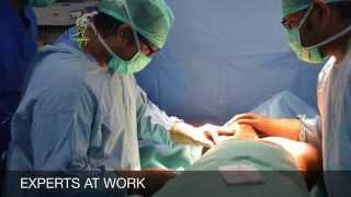 Reduction Plastic Surgery Chennai Plastic Surgery India