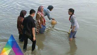 Gambar cover INDONESIAKU - RAWA TRIPA KETIKA HIDUP KAMI TERDESAK SAWIT (18/4/16) 3-2