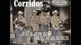 Julion Alvarez - Piensalo Bien (calidad CD)