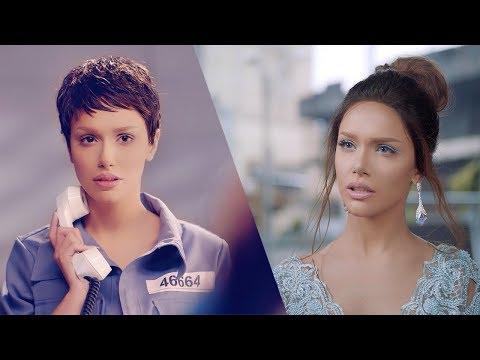 Смотреть клип Lilit Hovhannisyan - Tshnamus Chem Cankana