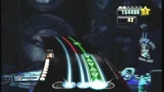 DJ Hero Dj Shadow Six Days Remix Ft Mos Def Vs D Code Annies Horn Expert