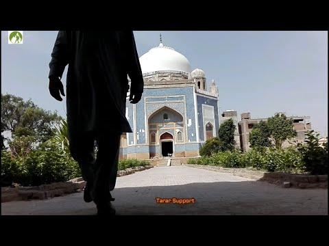 Travel Across Sindh Pakistan by Train Hyderabad to Punjab Railroad Journey Documentary 2018
