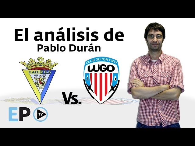 """""""El gol de Juan Carlos situó al Lugo en el mapa internacional"""""""