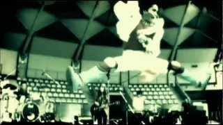 20012.6.3 大阪 服部緑地野外音楽堂 39忌野清志郎バンド HP→http://yasu...