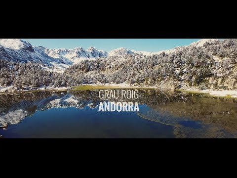 SPARTAN RACE ANDORRA 2017 RECAP