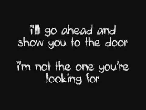 Her Bright Skies - Little Miss Obvious Lyrics