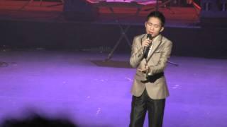 Quê nhà (Trần Tiến), ca sỹ Tùng Dương thể hiện