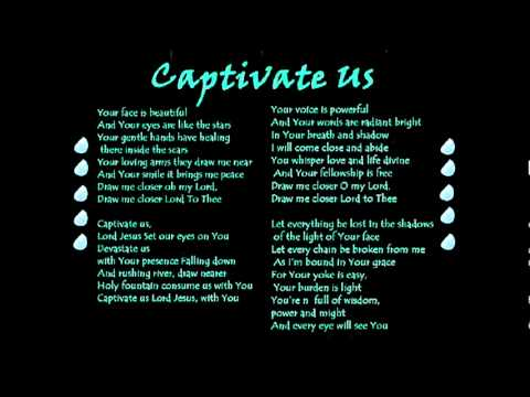 captivate us watermark