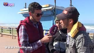 لموت ديال الضحك مع أجوبة المغاربة..شوفو أشنو كيديرو بـ20 درهم فالنهار