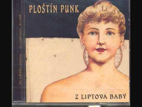 Ploštín punk - Romale vedia