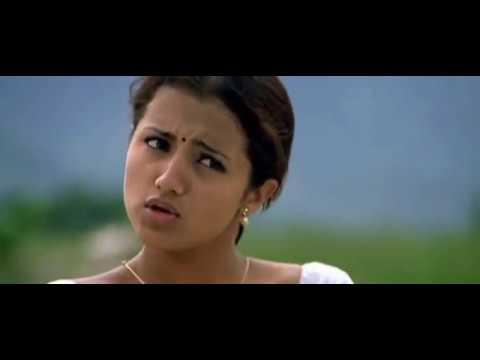 Ghilli   Trisha hot song Sha lalaa HD 720p Tamil