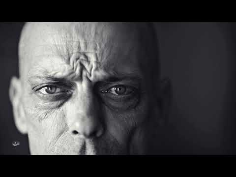 John the Revelator On The Turning Away | Relaxing Blues & Rock Music 2018 | Audiophile Hi-Fi (4K)