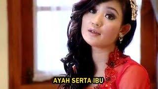 Gambar cover Dian Kusuma - Restu yang Kunanti (Official Lyric Video)