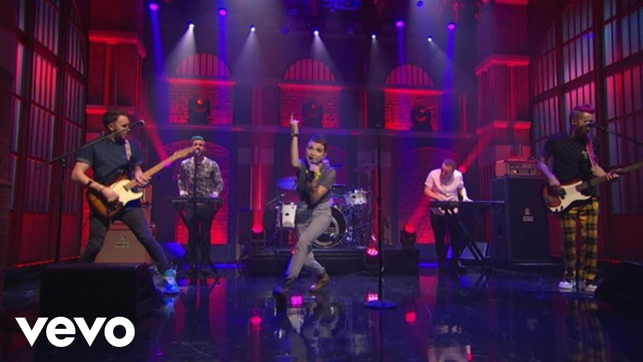 misterwives-hurricane-live-from-late-night-with-seth-meyers-misterwivesvevo