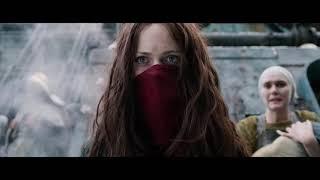 Mortal Engines Official Trailer #1 2018 Peter Jackson Sci Fi Fantasy Movie HD