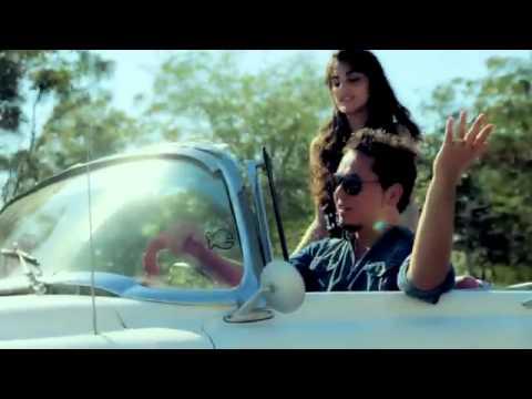فردين فريادfardin faryad 2015 hazaragi afghani eid new song