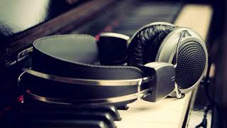 Video Soulful Dimension 28 - Soulful House Session from Old Channel download MP3, 3GP, MP4, WEBM, AVI, FLV Oktober 2018