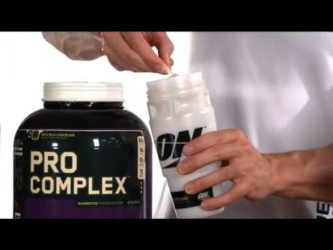 optimum-nutrition-pro-complex-review---click-here
