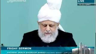 Khutba-Juma-11-02-2011.Ahmadiyya-Presented-By-Khalid Arif Qadiani-_clip1.mp4