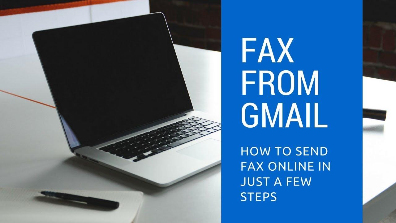 How to Get a Free Google Fax Number