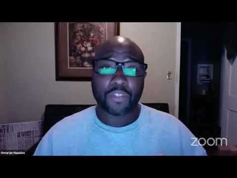 How to Make Legitimate Money Online - $3,000 Made in the Last 24HRS with No Recruiting