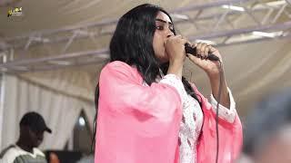 مروة الدولية - صدام - سندالة قوة من الله - اغاني سودانية 2019