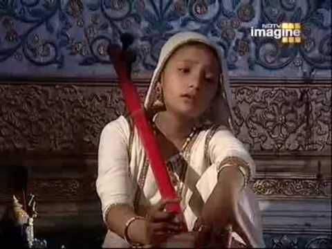 Bhajans from Meerabai Serial Part 3