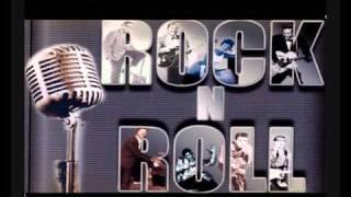 Guitar Johnny - Good Rockin