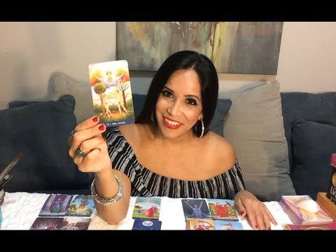 🍁TWIN FLAME READING🍁 November 22nd-30th Thanksgiving DM & DF Clarity and Love ❤️