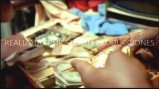 Juanito AlimaÑa Video Original