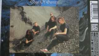 Edge Of Sanity - A Serenade for the Dead (Instrumental)