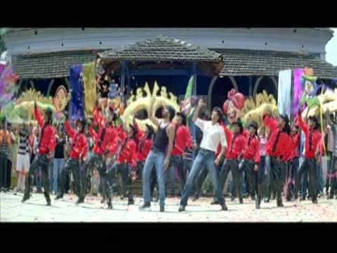 Masti Ki Basti - Marathi Dance Number - Ringa Ringa - Bharat Jadhav, Ankush Chowdary