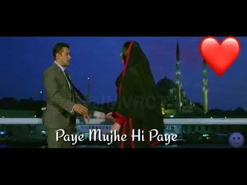 Sitaro k jha  me milenge abb yara...👌👌👌whatsapp status video