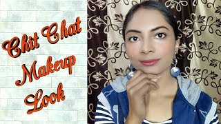 I got a doctor for my BEBO & MITTHU / LET'S TALK and GET READY / MY DAILY LOOK /