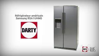 Samsung Américain Réfrigérateur//congélateur remplacement Réfrigérateur étagère RSH Series