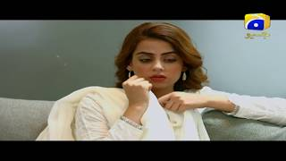 Kis Din Mera Viyah Howega - Season 4 - Episode 2 | HAR PAL GEO