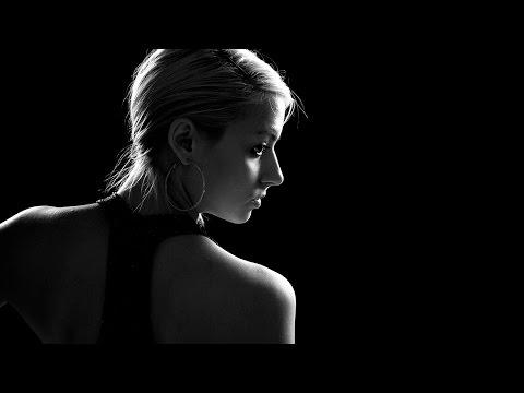 studio lighting key low light portrait photographer basics dark elinchrom using part flash mid examples keys hi digital