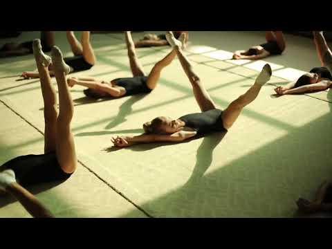 Самый красивый вид спорта - художественная гимнастика 😍  Спортивный клуб Elite ❤️