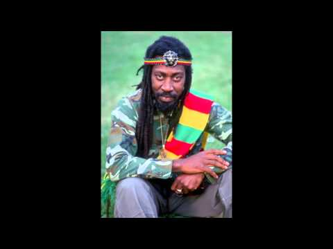 Bunny Wailer, Stay with the Reggae. (Reggae)