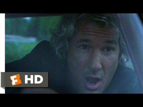 Intersection (8/9) Movie CLIP - The Crash (1994) HD