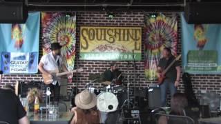 Nashville Guitar Community Showcase - Jim Oblon
