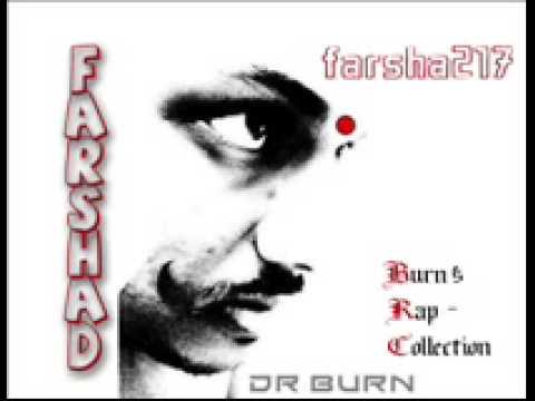 Dr. Burn Rap Collection