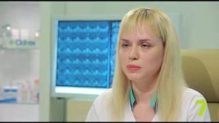 видео Невралгия - какой врач лечит и к кому обращаться