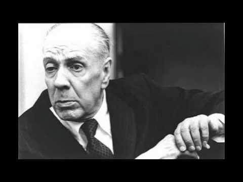 Entretien avec Borges (1965) - Partie 4