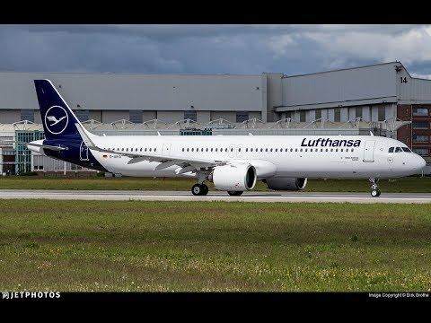 Tenerife Sur-Madrid | Iberia Express A320 Aerosoft | Prepar3D v4 5
