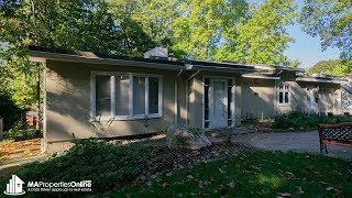Home for sale - 60 Bertwell Rd, Lexington