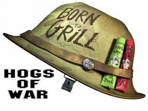 PSX Longplay [355] Hogs of War
