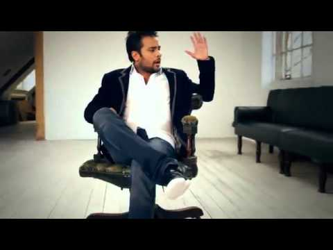 Yaarian   Amrinder Gill & Dr  Zeus Feat  Shortie   Official Video 2012 HD   YouTube 360p]