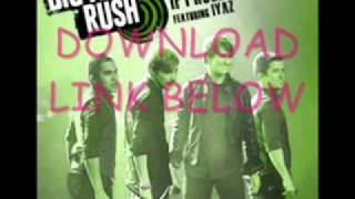 Big Time Rush- If I Ruled The World ( FREE DOWNLOAD LINK)