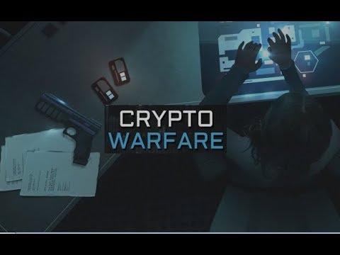 *CRYPTO WARFARE* BTC COMPILATION AND (WITHDRAWALAUDIOSCREEN)